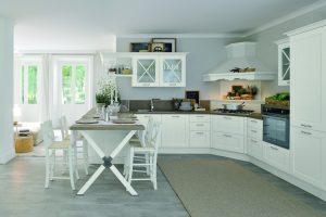 Cucine classiche - Lube Store Nichelino (TO)