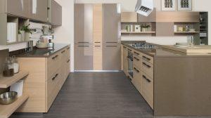 Cucine moderne - Lube Store Nichelino (TO)